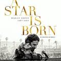 star_is_born_ver5.jpg