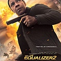 equalizer_two_ver2.jpg