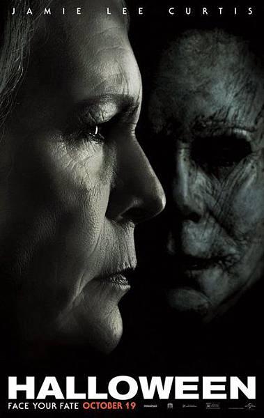 halloween_ver3.jpg