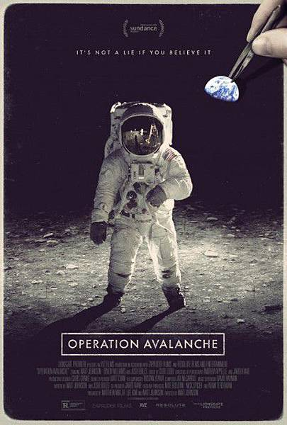 operation_avalanche.jpg