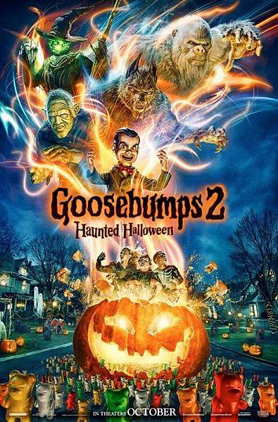 goosebumps_two_haunted_halloween.jpg