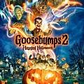 goosebumps_two_haunted_halloween.jpg