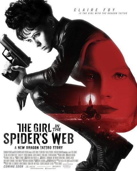girl_in_the_spiders_web_ver3.jpg