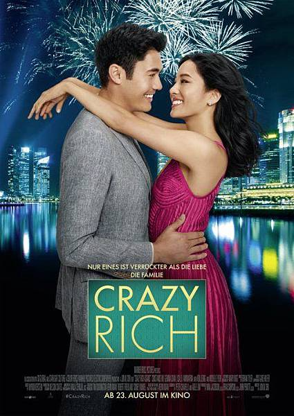 crazy_rich_asians_ver2.jpg