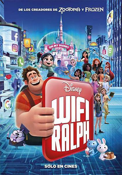 ralph_breaks_the_internet_wreckit_ralph_two_ver9.jpg