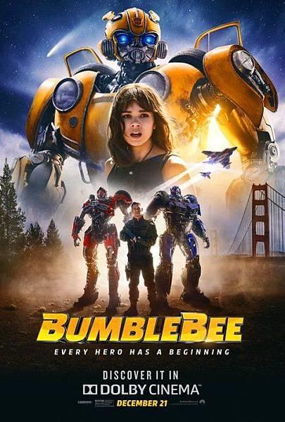bumblebee_ver14.jpg