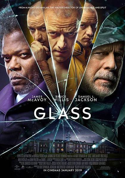 glass_ver3.jpg