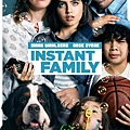 instant_family_ver2.jpg