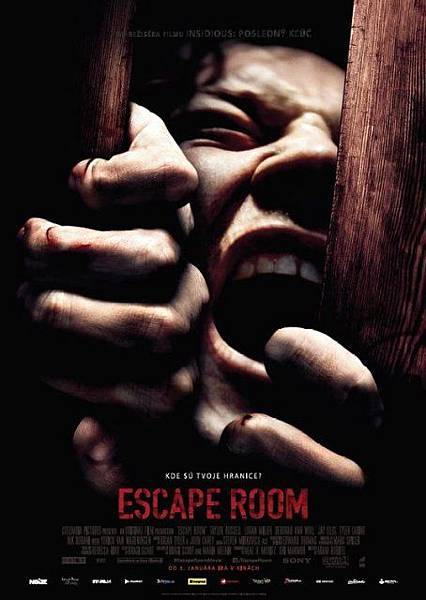 escape_room_ver5.jpg