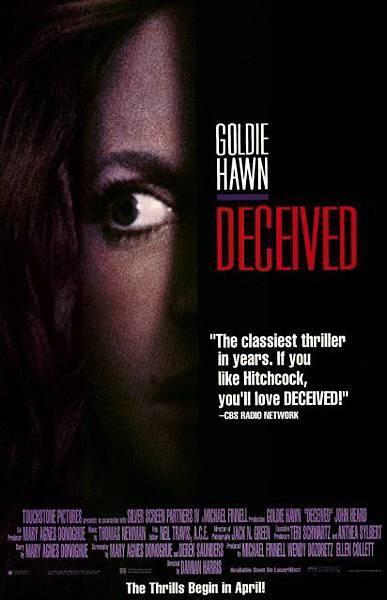 1991-deceived-poster1.jpg