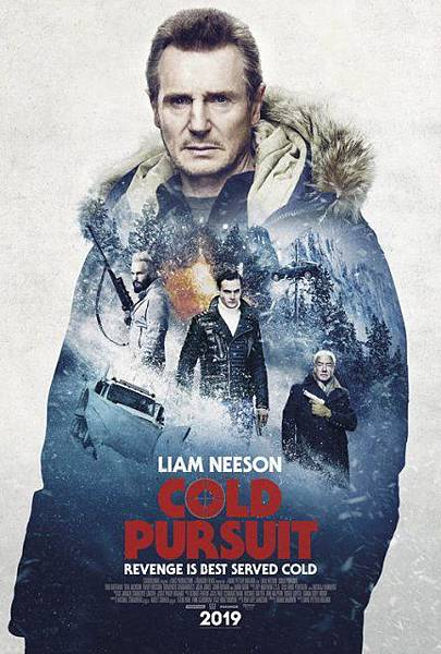 cold_pursuit_ver3.jpg