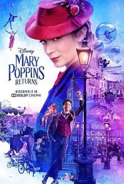 mary_poppins_returns_ver16.jpg