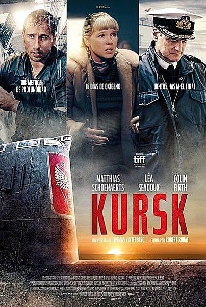 Kursk-2019-720p-HC-English-Full-Movie-HDRip-x264.jpg