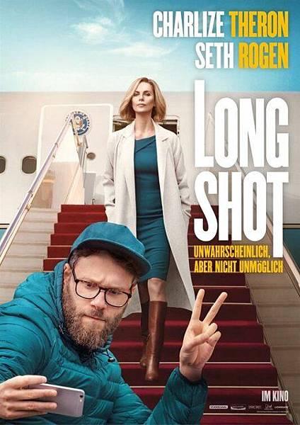 long_shot_ver9.jpg