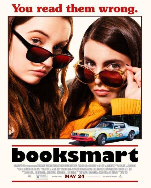 booksmart_ver5.jpg