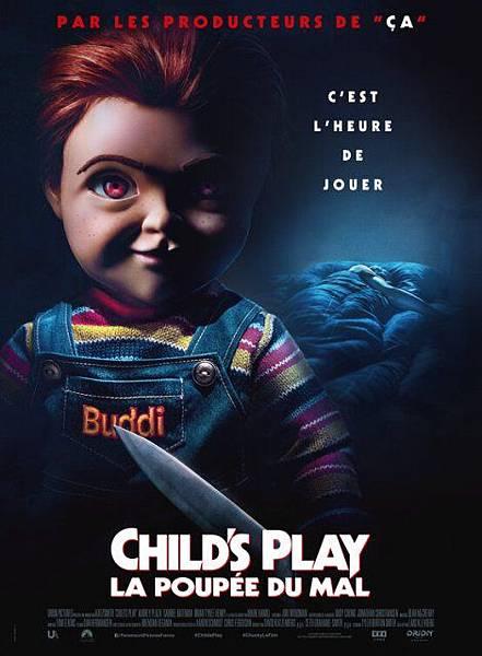 childs_play_ver7.jpg