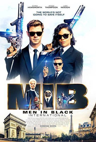 men_in_black_international_ver8.jpg