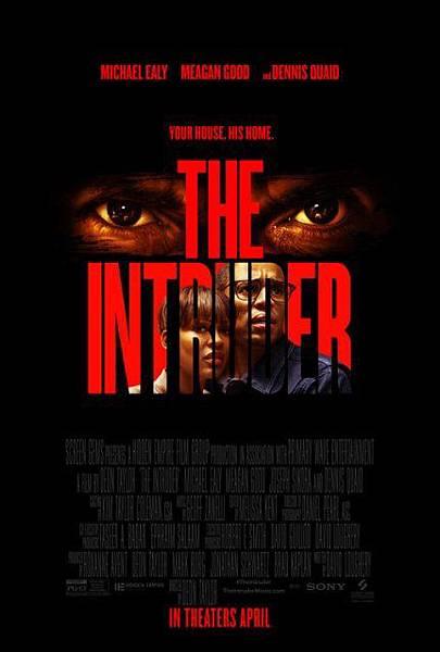intruder.jpg