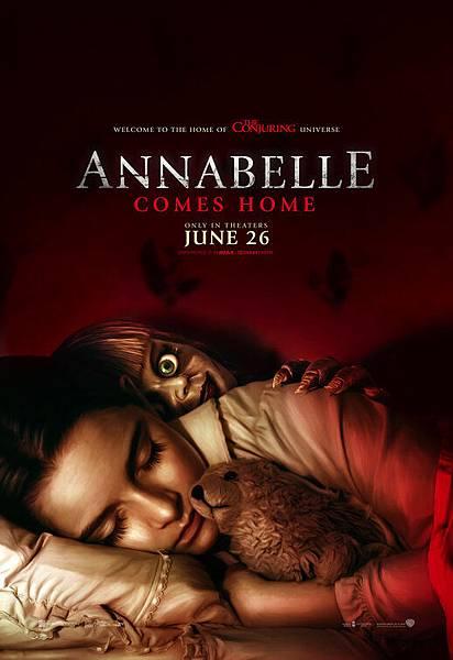 annabelle_comes_home_ver4.jpg