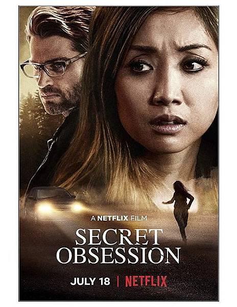 Secret-Obsession.jpg