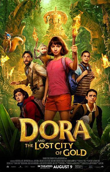 dora_and_the_lost_city_of_gold_ver3.jpg
