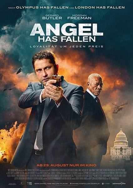 angel_has_fallen_ver9.jpg