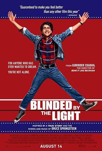 Blinded-by-the-light-movie-poster.jpg