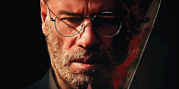 The-Fanatic-2019-movie-review.jpg
