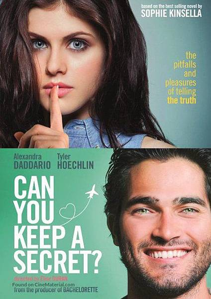 can-you-keep-a-secret-movie-poster.jpg