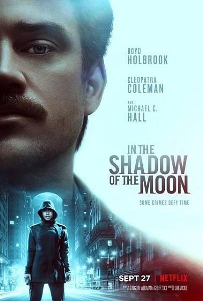in-the-shadow-of-the-moon-poster-405x600.jpg