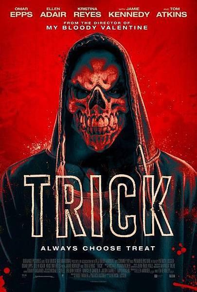 trick-2019-poster.jpg