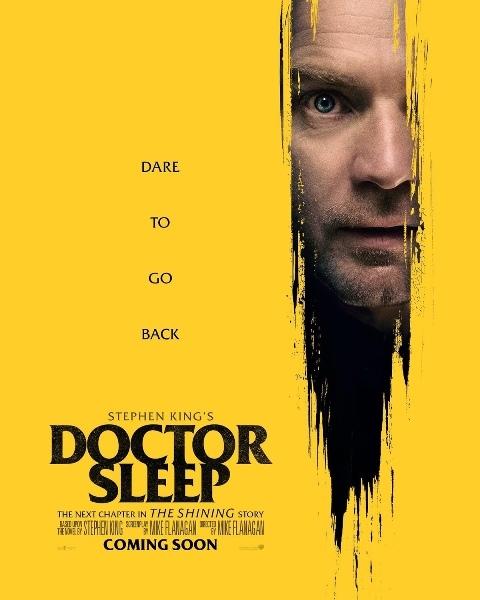 Doctor-Sleep-poster-3.jpg