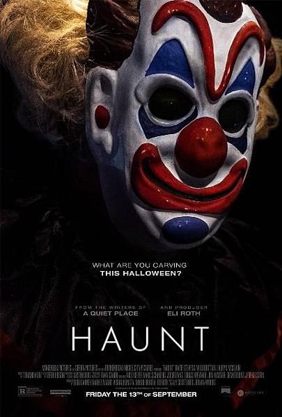Haunt-Movie-Poster-1.jpg