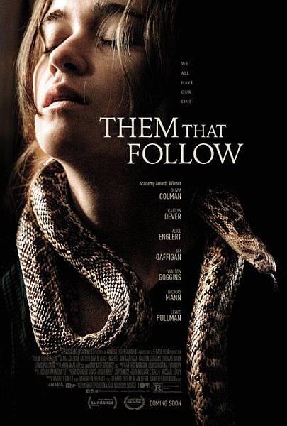 them_that_follow.jpg
