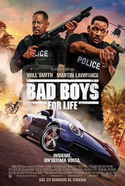 bad_boys_for_life_ver3.jpg