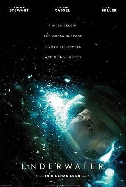 underwater_ver3.jpg