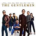 gentlemen_ver8.jpg