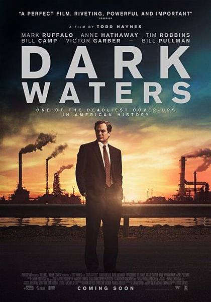 dark_waters_ver2.jpg