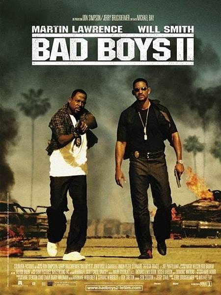 Bad boy 2 2003.jpg