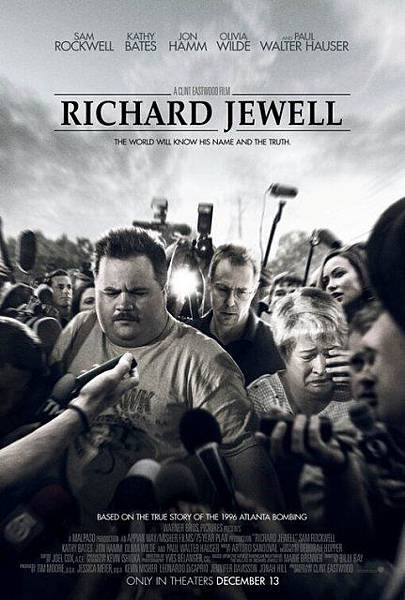 richard_jewell.jpg