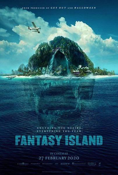 fantasy_island_ver2.jpg