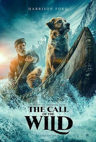call_of_the_wild_ver2.jpg