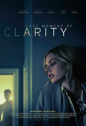 last-moment-of-clarity-movie-poster-md.jpg