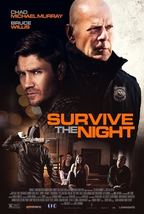 survive-the-night-movie-poster-md.jpg