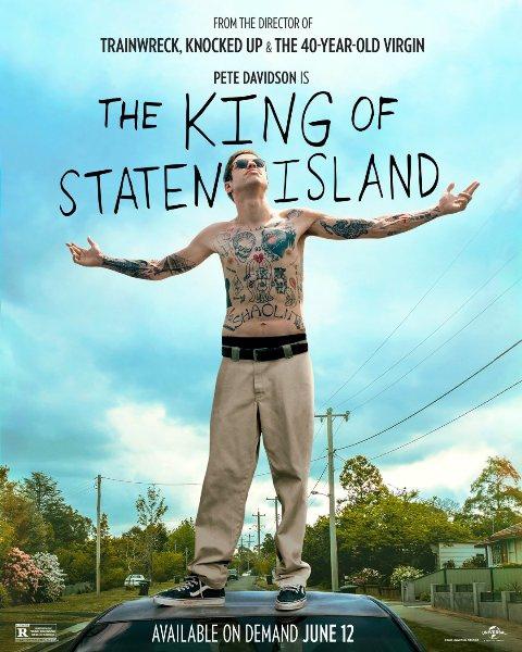 The_King_of_Staten_Island.jpeg