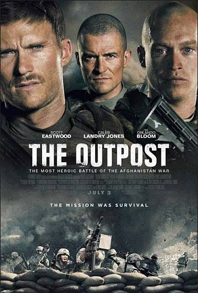 the-outpost-2020-movie-poster.jpg