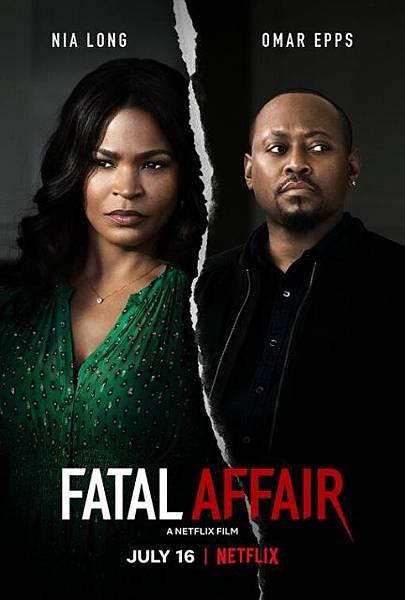 fatal_affair.jpg