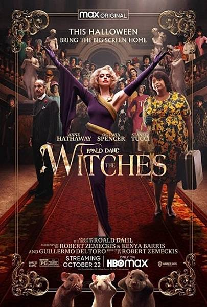 The.Witches.2020-Official.Poster-01.jpg