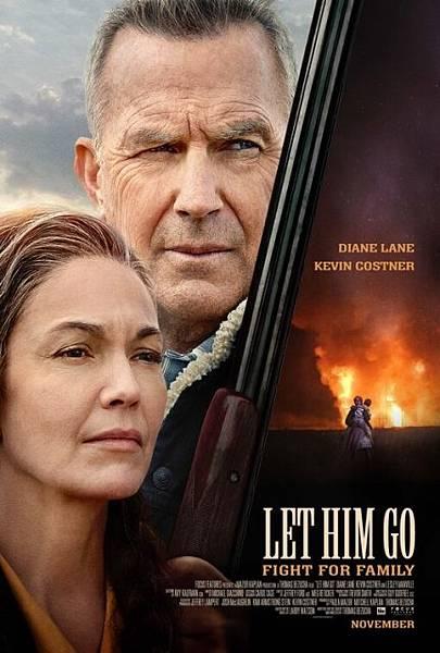 let_him_go.jpg