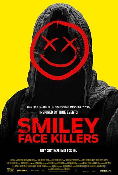 smiley_face_killers.jpg